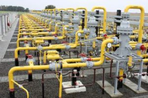 Pipeline_meters
